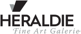 Héraldie Fine Art Galerie